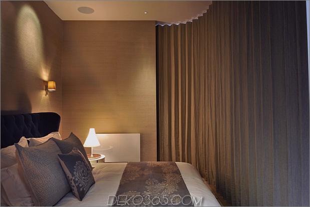 Gothic-Penthouse-belebt-mit modernen Oberflächen und Pop-Farben-18.jpg
