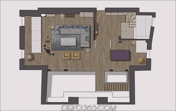 gothic-penthouse-revitalisiert-mit-modern-finish-und -pop-of-color-23.jpg