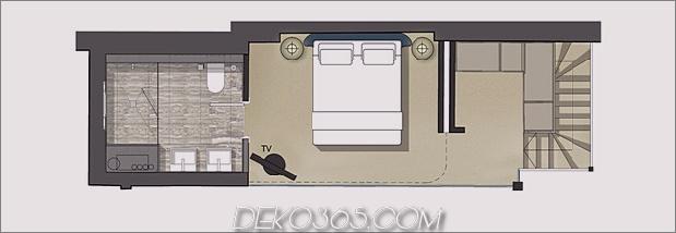 Gothic-Penthouse-wiederbelebt-mit modernen Oberflächen-und Pop-of-Color-24.jpg