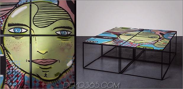 3-Graffiti-Platten-Straßenkunst-Projektmöbel.jpg