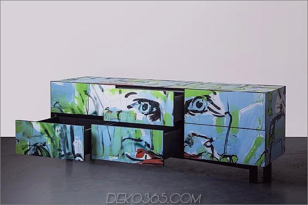 4-Graffiti-Panels-Straßenkunst-Projektmöbel.jpg