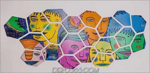 7-Graffiti-Panels-Straßenkunst-Projektmöbel.jpg