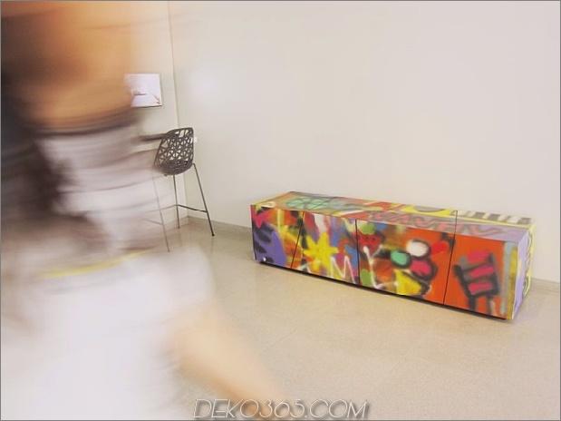 8-Graffiti-Panels-Straßenkunst-Projektmöbel.jpg