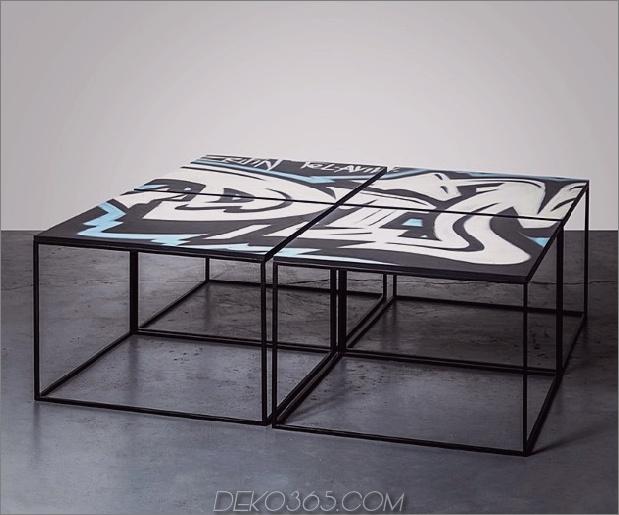 10-Graffiti-Paneele-Straße-Kunst-Projekt-Möbel.jpg