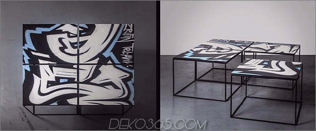 11-Graffiti-Panels-Straßenkunst-Projektmöbel.jpg