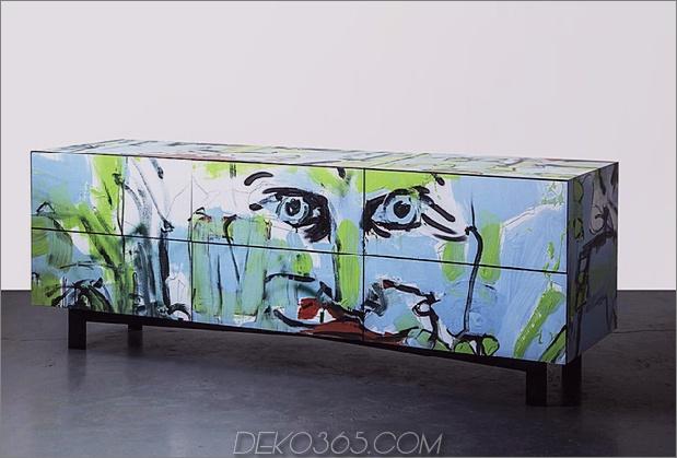 12-Graffiti-Panels-Straßenkunst-Projektmöbel.jpg