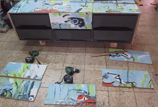 14-Graffiti-Panels-Straßenkunst-Projektmöbel.jpg