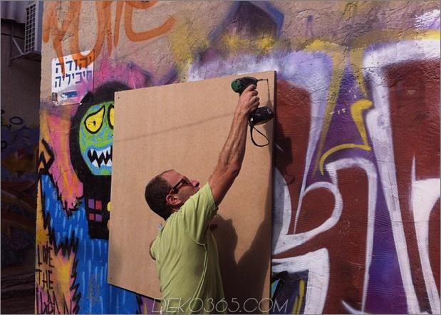 15-Graffiti-Panels-Straßenkunst-Projektmöbel.jpg