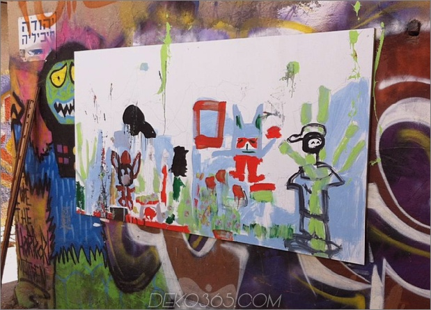 16-Graffiti-Panels-Straßenkunst-Projektmöbel.jpg