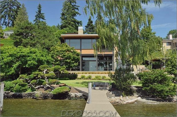 Grand Glass Lake House mit kräftigem Stahlrahmen 2 thumb 630x418 10606 Grand Glass Lake Haus mit kräftigem Stahlrahmen