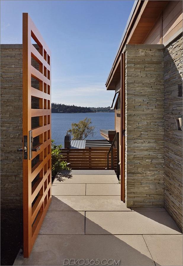 grand-glass-lake-house-with-fold-steel-frame-3.jpg