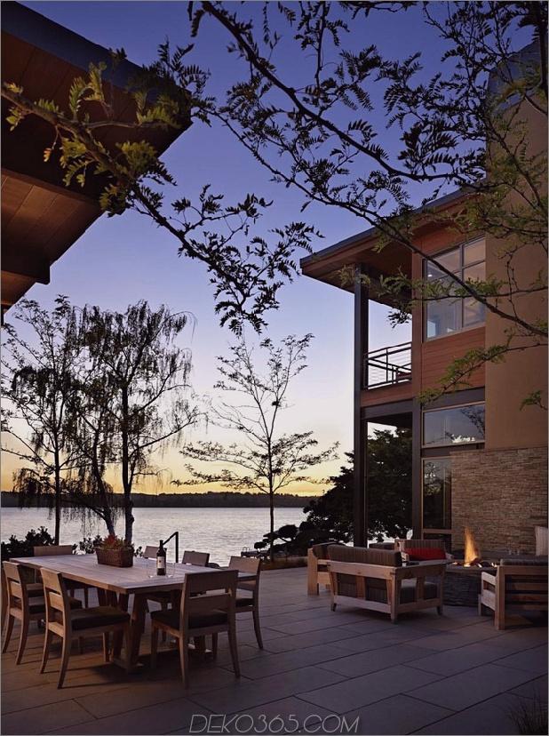 grand-glass-lake-house-with-fold-steel-frame-8.jpg