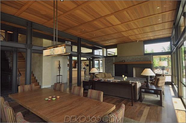 grand-glass-lake-house-with-fold-steel-frame-11.jpg