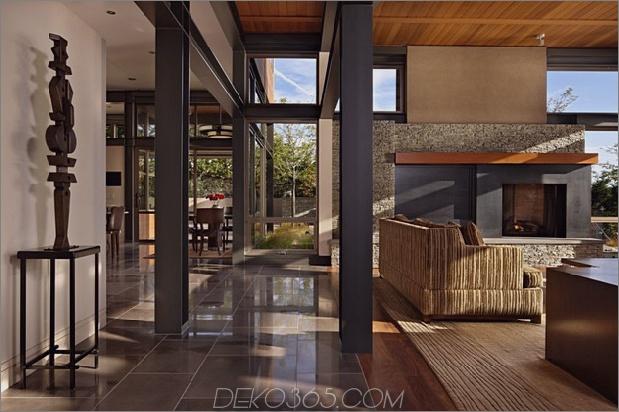 grand-glass-lake-house-with-fold-steel-frame-12.jpg