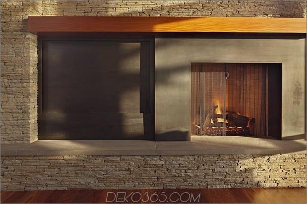 Grand-Glass-See-Haus-mit-Fett-Stahl-Rahmen-14.jpg