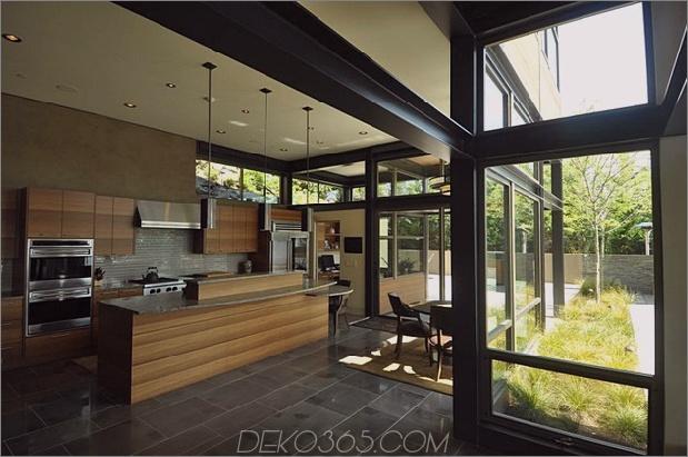 grand-glass-lake-house-with-fold-steel-frame-16.jpg