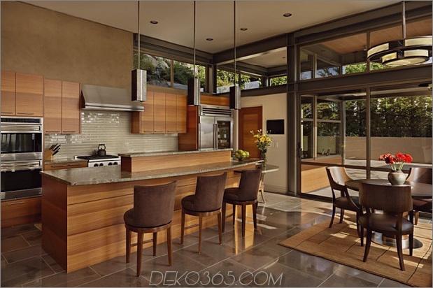 grand-glass-lake-house-with-fold-steel-frame-17.jpg