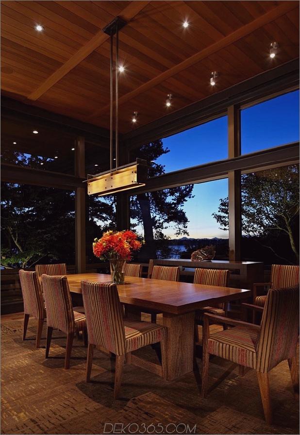 grand-glass-lake-house-with-fold-steel-frame-18.jpg