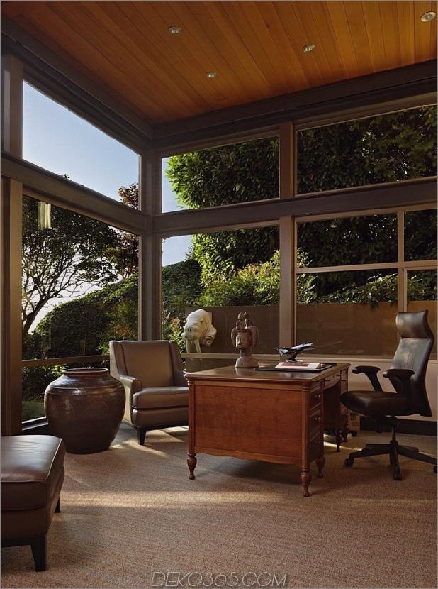 grand-glass-lake-house-with-fold-steel-frame-19.jpg