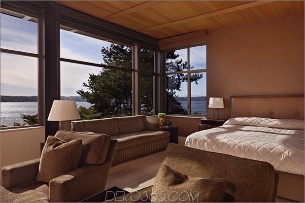 grand-glass-lake-house-with-fold-steel-frame-23.jpg