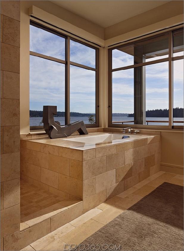 grand-glass-lake-house-with-fold-steel-frame-24.jpg