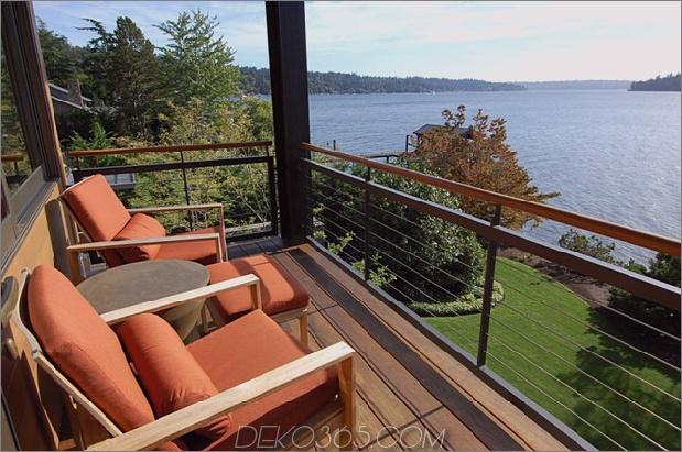 grand-glass-lake-house-with-fold-steel-frame-25.jpg