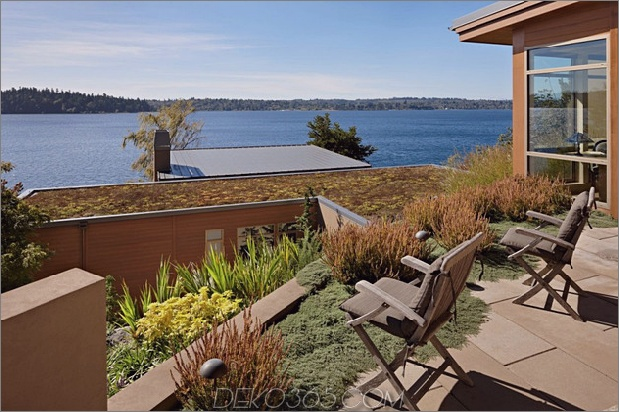 grand-glass-lake-house-with-fold-steel-frame-26.jpg