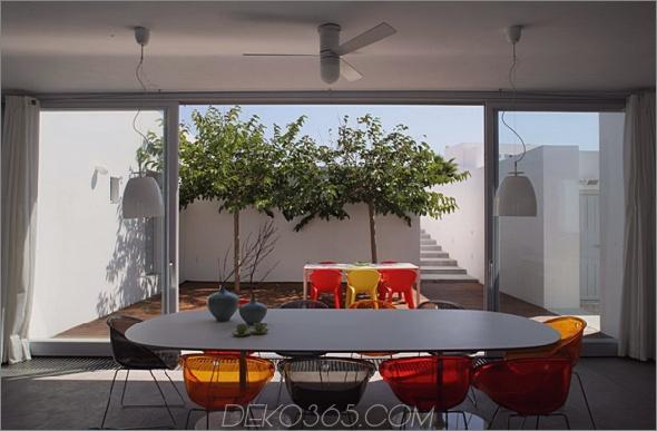 griechische luxusvilla bringt innen-draußen 3.jpg