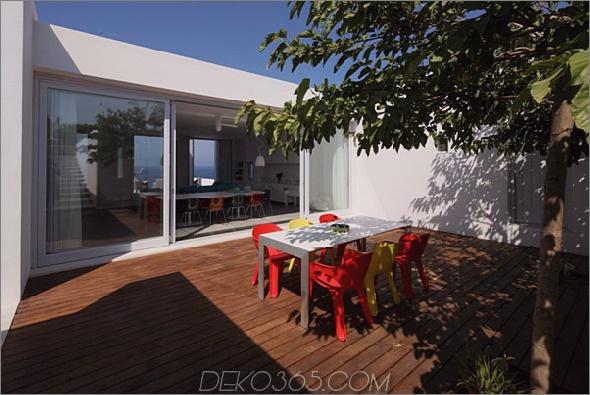 griechische luxusvilla bringt innen-draußen 4.jpg