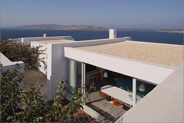 griechische luxusvilla bringt innen-draußen 5.jpg