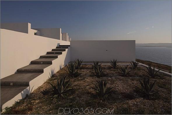 griechische luxusvilla bringt innen-im freien 6.jpg