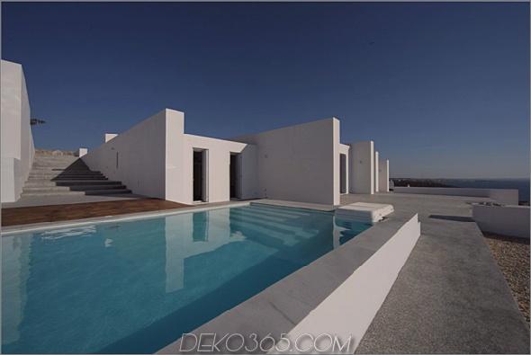 griechische luxusvilla bringt innen-draußen-7.jpg