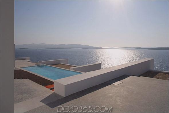 griechische luxusvilla bringt innen-draußen-8.jpg