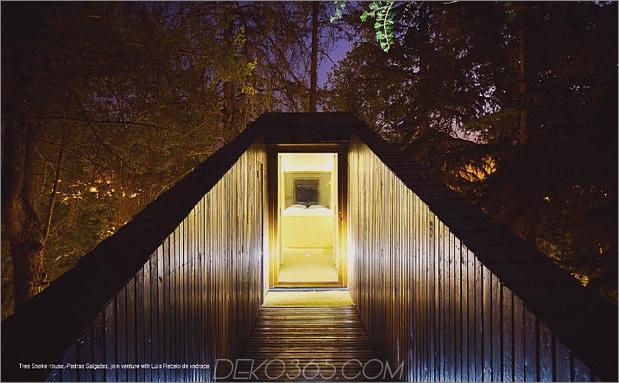 spektakuläre baum-schlangenhäuser-7.jpg