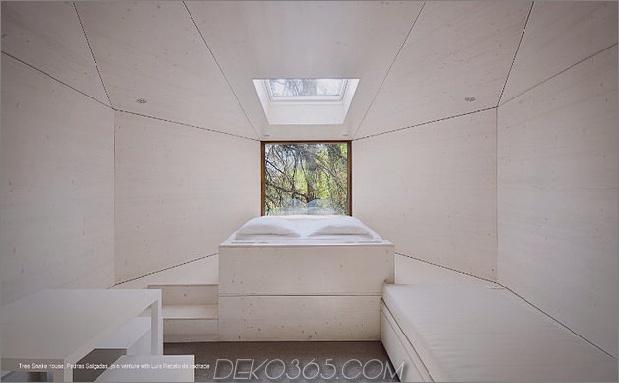 spektakuläre baum-schlangenhäuser-8.jpg