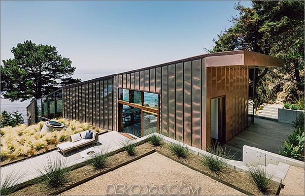 spektakuläres glas und kupferfelsenhaus in big-sur-california-4.jpg