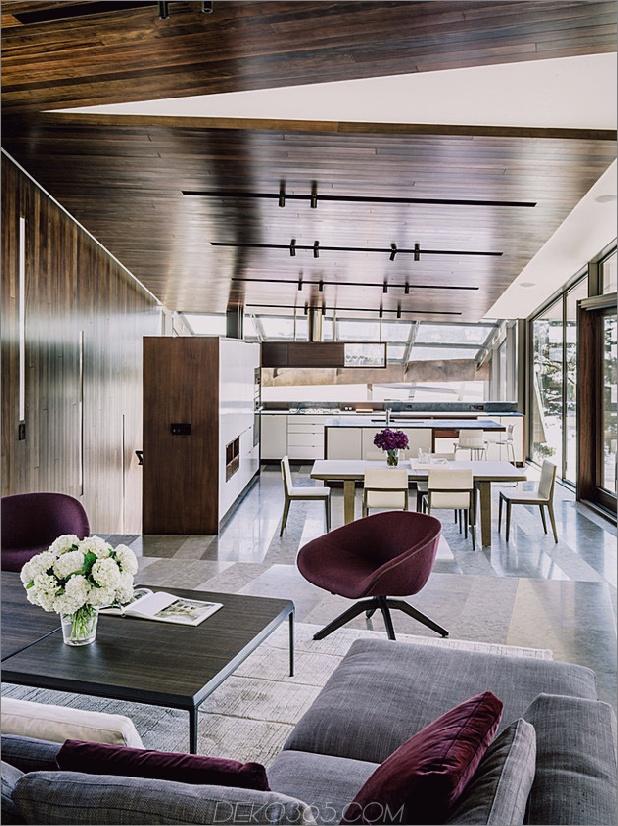 spektakuläres glas und kupferfelsenhaus in big-sur-california-6.jpg