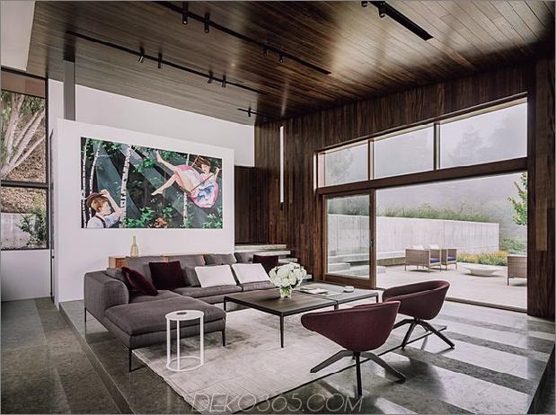 spektakuläres glas und kupferfelsenhaus in big-sur-california-7.jpg