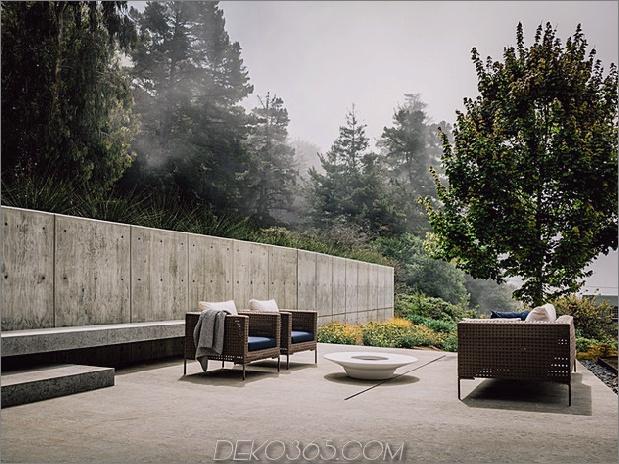 spektakuläres glas und kupferfelsenhaus in big-sur-california-8.jpg