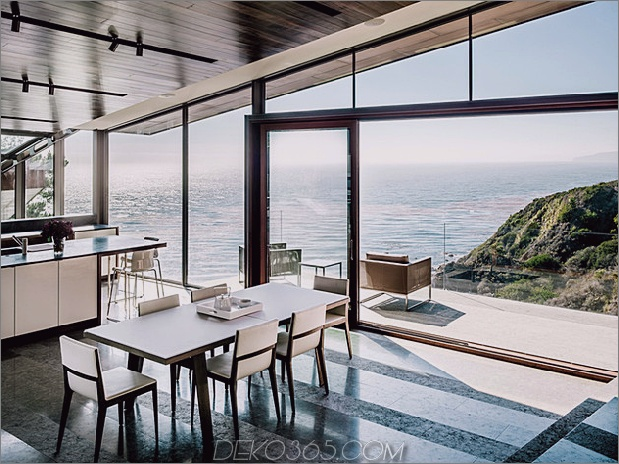 spektakuläres glas und kupferfelsenhaus in big-sur-california-9.jpg