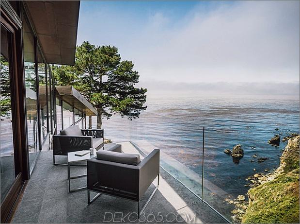 spektakuläres glas und kupferfelsenhaus in big-sur-california-10.jpg