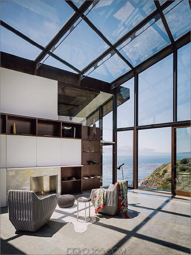 spektakuläres glas und kupferfelsenhaus in big-sur-california-11.jpg