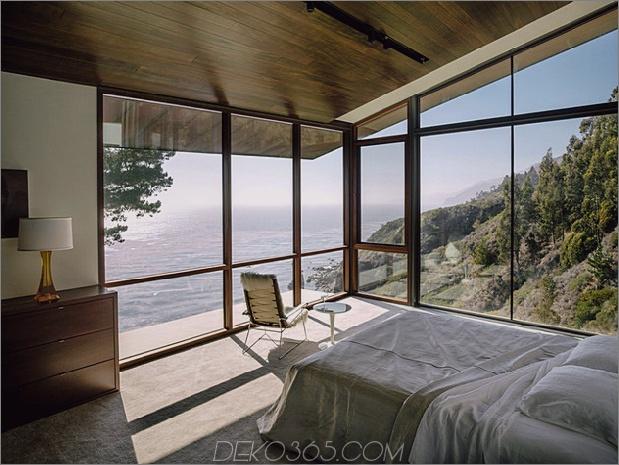 spektakuläres glas-und-kupfer-klippenhaus in big-sur-california-13.jpg