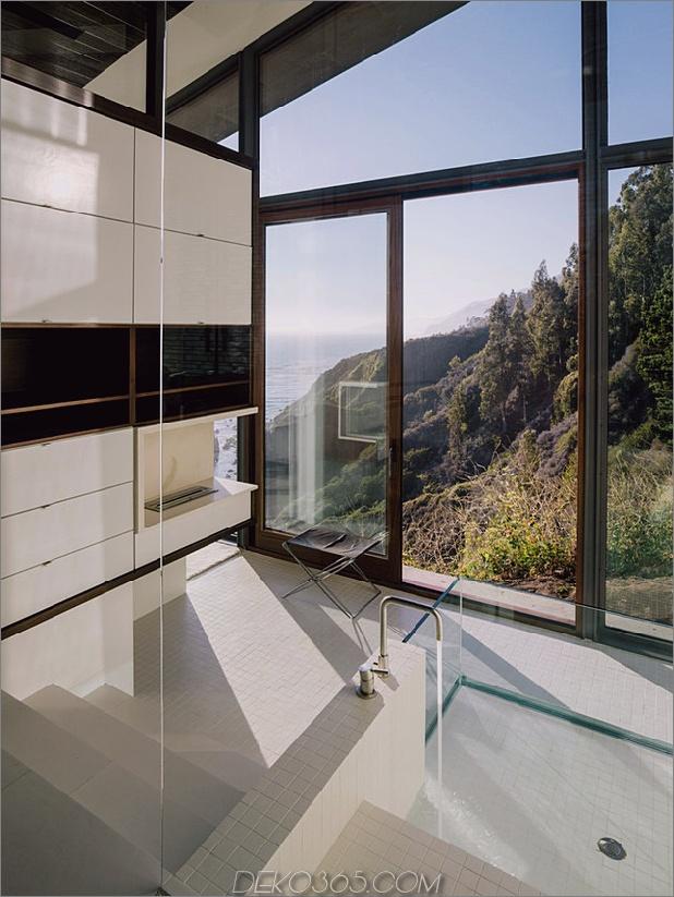 spektakuläres glas und kupferfelsenhaus in big-sur-california-15.jpg