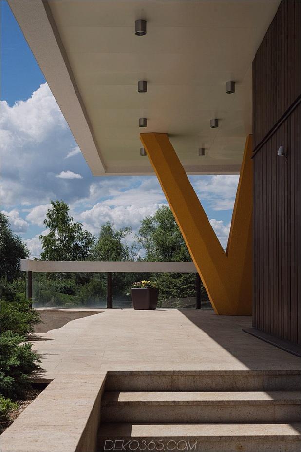 verschwenderisch-ländlich-haus-einzigartig-details-indoor-pool-3-front-porch.jpg