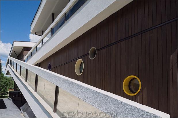 aufwendig-ländlich-haus-einzigartig-details-indoor-pool-6-ramp.jpg