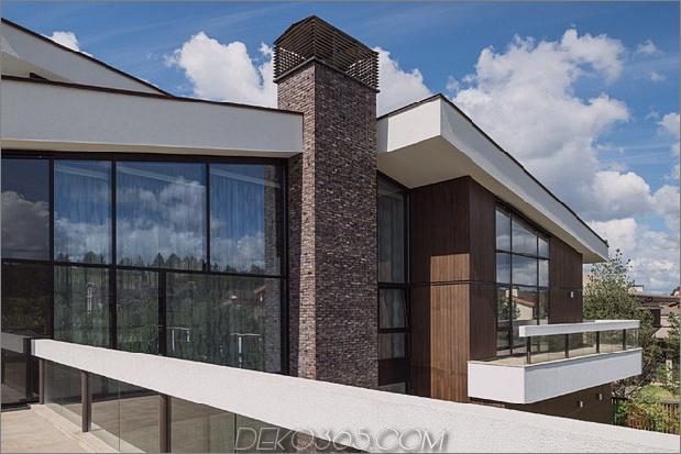 luxuriös-Landhaus-Haus-einzigartig-Details-Hallenbad-7-decks.jpg