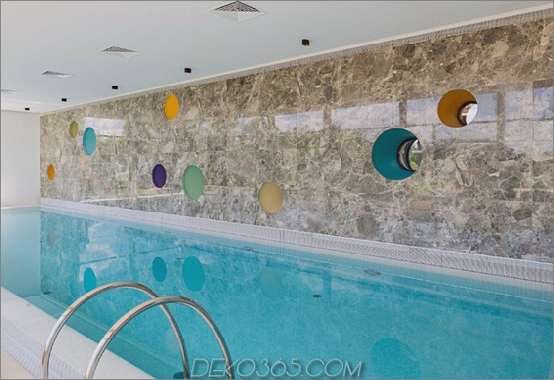 luxuriös-ländlichhaus-einzigartig-details-indoor-pool-8-poolroom.jpg