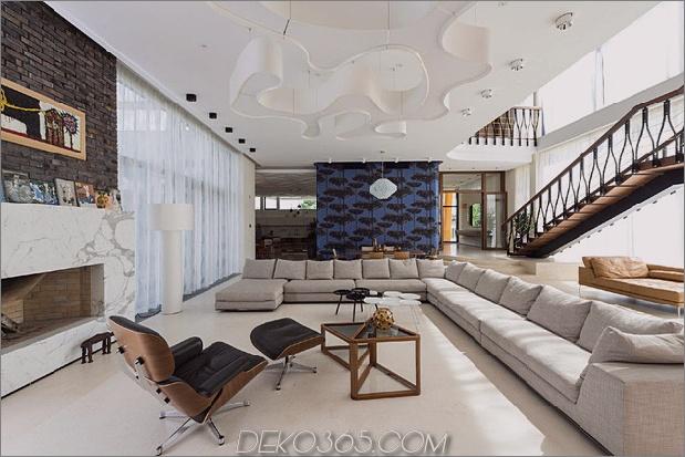 verschwenderisch-ländlich-haus-einzigartig-details-indoor-pool-10-living.jpg