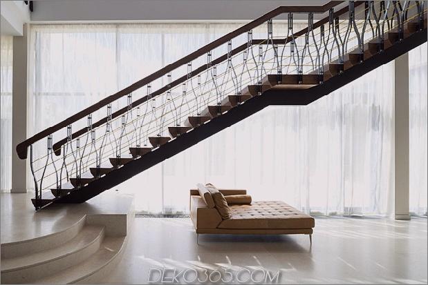 luxuriös-ländlich-haus-einzigartig-details-indoor-pool-12-treppen.jpg